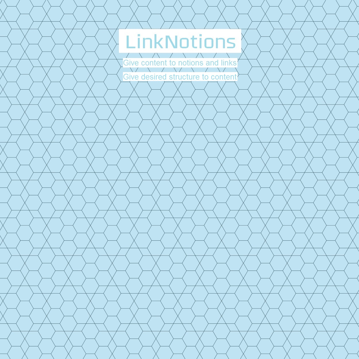 LN-titre-6-Give-content-to-notions-and-links-structure