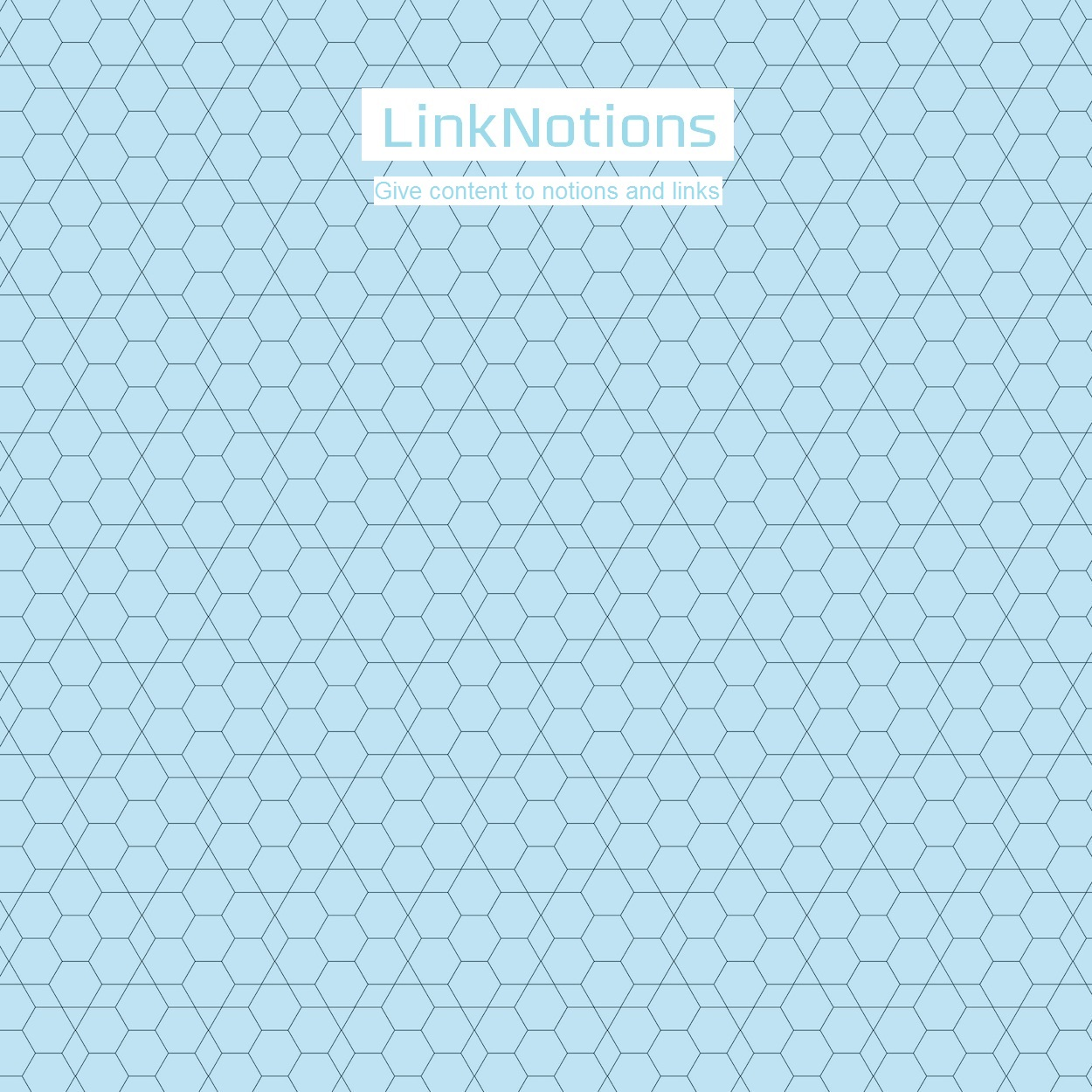 LN-titre-6-Give-content-to-notions-and-links